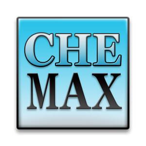 Chemax скачать бесплатно по прямой ссылке