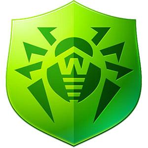 Dr Web Cureit скачать бесплатно Доктор Веб Курейт для Windows 7