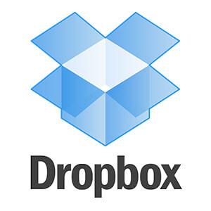 Скачать Dropbox бесплатно на компьютер для Windows на русском