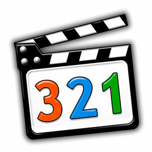 Windows 7 codec pack скачать бесплатно windows 7 codec pack 4. 2. 3.