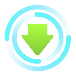 Скачать Mediaget бесплатно на русском для Windows 7