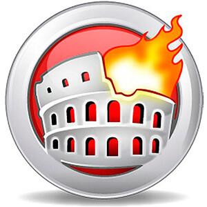 Nero 2016 скачать бесплатно по прямой ссылке