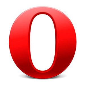 Opera скачать бесплатно по прямой ссылке