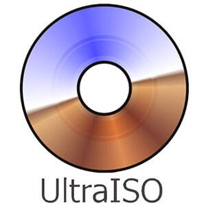 Ultraiso скачать бесплатно по прямой ссылке