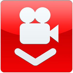 Youtube Downloader HD скачать бесплатно по прямой ссылке