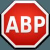 Adblock Plus (блокировка рекламы, фото) - TheProgs.ru