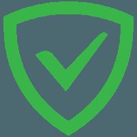 Adguard (логотип)