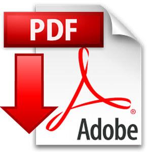 Adobe Reader скачать бесплатно по прямой ссылке