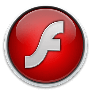 Adobe Flash Player скачать бесплатно по прямой ссылке