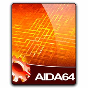 AIDA64 скачать бесплатно по прямой ссылке