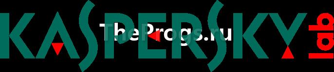 Антивирус Касперского логотип фото