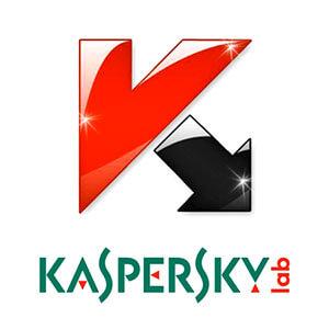 Антивирус Касперского 2017 скачать бесплатно для Windows 7 на русском