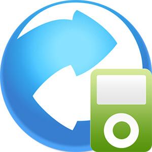 Any Video Converter скачать программу (фото)