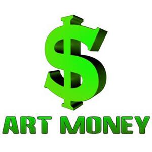 Artmoney взлом игр логотип программы скачать (фото)