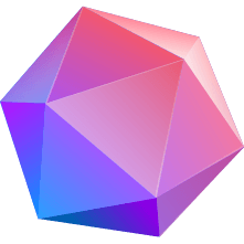 Атом браузер от Mail.ru логотип (фото)