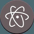 Atom (редактор кода, фото) - TheProgs.ru