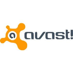 Avast скачать бесплатно по прямой ссылке