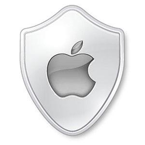 ТОП-5 основных способов обеспечения безопасности устройств Apple
