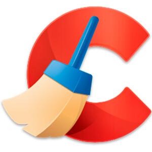 CCleaner скачать бесплатно по прямой ссылке
