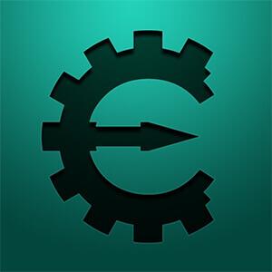 Cheat Engine логотип скачать (фото)