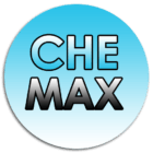 Chemax (читы на игры, фото) - TheProgs.ru