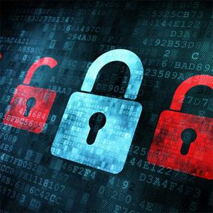 Что такое Антивирус (Антивирусная программа) и нужен ли Антивирус на Windows