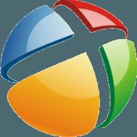 DriverPack Solution (установка драйверов, лого) TheProgs.ru