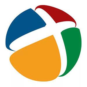 Driverpack Solution логотип программы