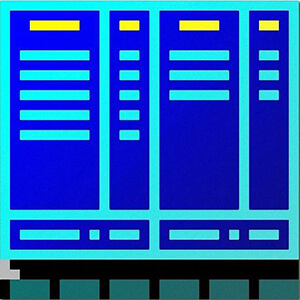 Far Manager файловый менеджер логотип (фото)