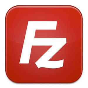 FileZilla скачать бесплатно на русском языке для Windows