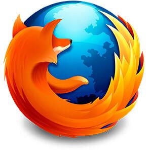 Mozilla Firefox скачать бесплатно по прямой ссылке