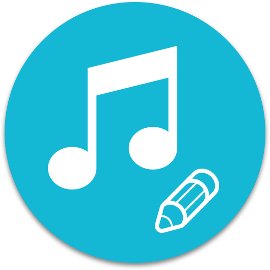 Free Audio Editor (аудиоредактор, лого) фото - TheProgs.ru