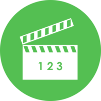 Free Video Editor (видеоредактор, скриншот) фото - TheProgs.ru