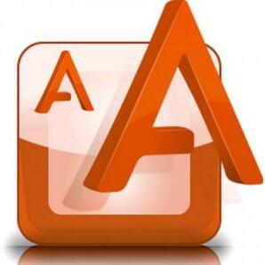 Freemake Audio Converter скачать логотип программы (фото)