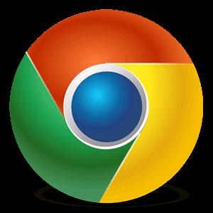 Google Chrome скачать бесплатно по прямой ссылке
