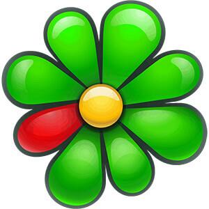 Скачать ICQ (Аська) на компьютер бесплатно на русском