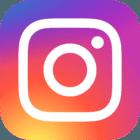 Instagram (социальная сеть, фото) скриншот - TheProgs.ru