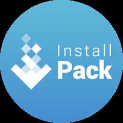 InstallPack (автоустановка программ, фото) - TheProgs.ru