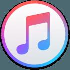 Apple iTunes (приложение) - TheProgs