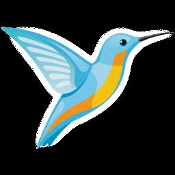 Joxi (скриншотер, лого) фото