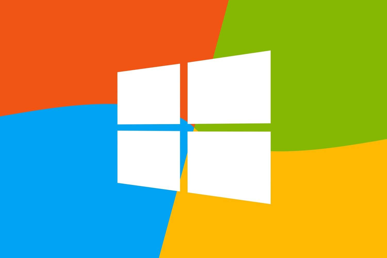 Как удалить программу из автозагрузки Windows 7, 10?