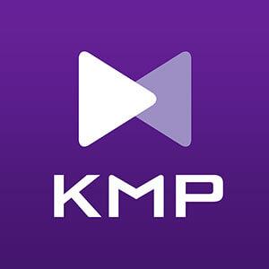 KMPlayer 2017 скачать бесплатно КМПлеер для Windows 7, 10