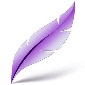 Lightshot скриншотер логотип фото