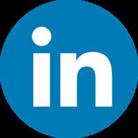 LinkedIn (фото)