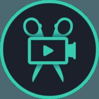 Movavi Video Editor (видеоредактор, фото) - скриншот TheProgs.ru