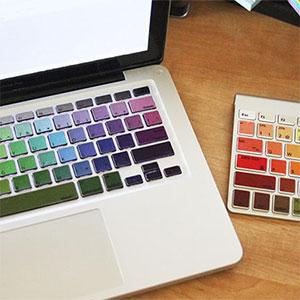 Настройка раскладки клавиатуры в Windows 7, 10 — Переключение раскладки клавиатуры