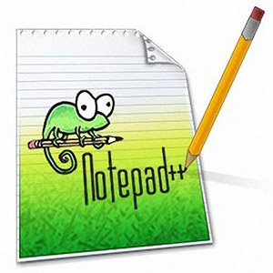 Notepad++ скачать бесплатно по прямой ссылке