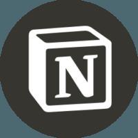 Notion (программа для заметок) фото - TheProgs.ru