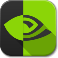 Nvidia Geforce Experience (приложение, фото) - TheProgs.ru