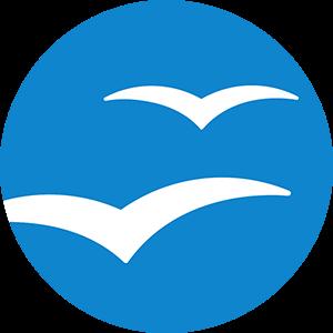 Open Office 2017 скачать логотип фото